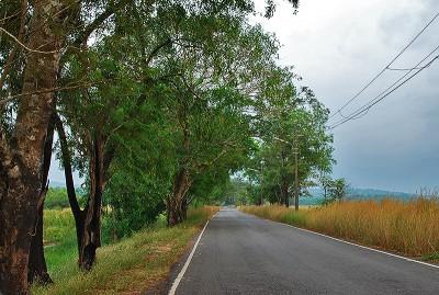An offbeat Goa trip